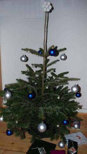zauberhafter-weihnachtsbaum1