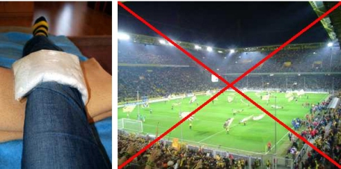 knie_stadion