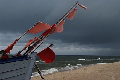 usedom_boot1309