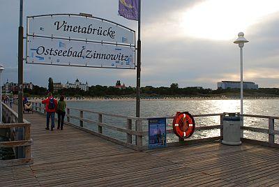usedom_vinetabrücke1209