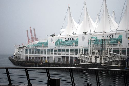 Canada Place1