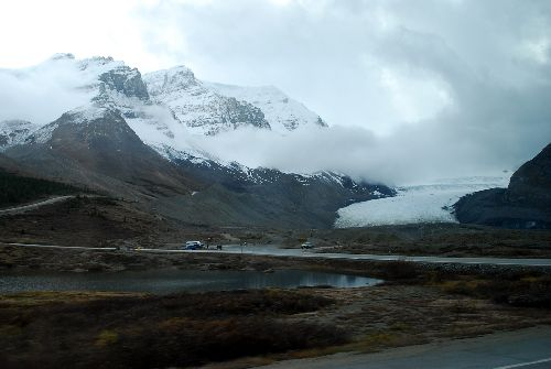 Columbia Icefield1