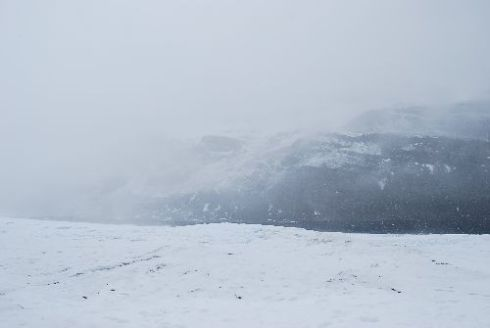 Columbia Icefield2