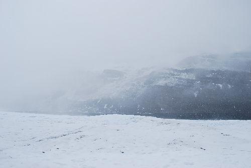 Columbia Icefield2