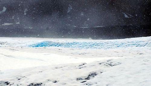 Columbia Icefield3