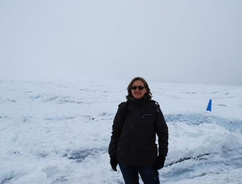 Columbia Icefield5