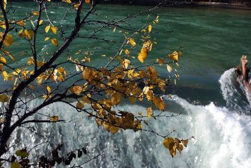Rearguard Falls3