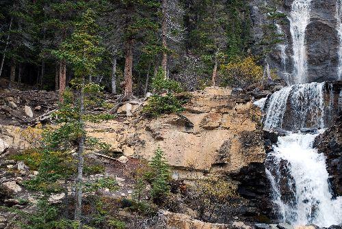 Tangle Creek2