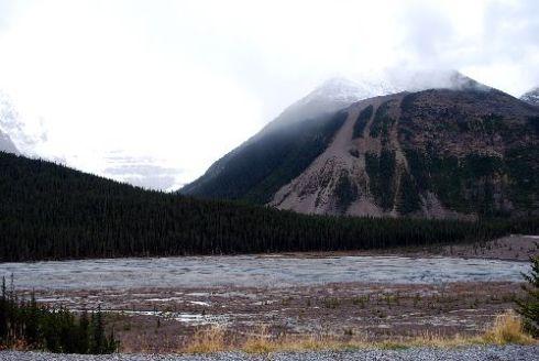 Tangle Creek4