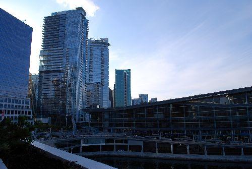 Vancouver11