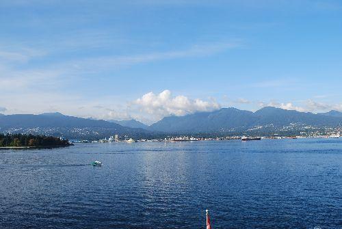 Vancouver12