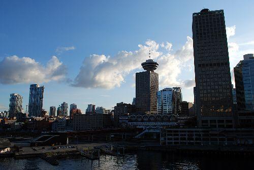 Vancouver14