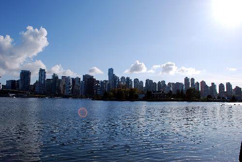 Vancouver6
