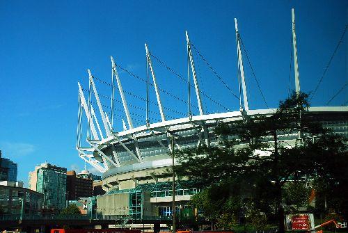 Vancouver9