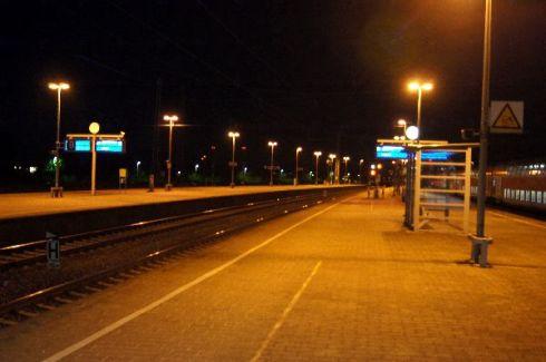 Bahnsteig_Hamm