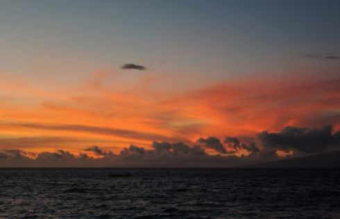 Sonnenuntergang10