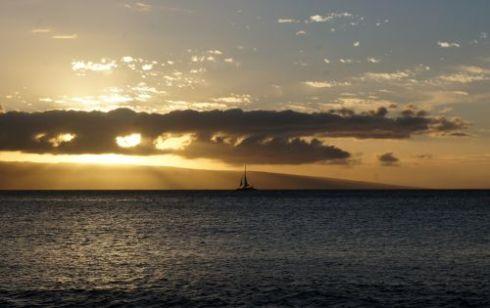 Letzter Tag_Maui10
