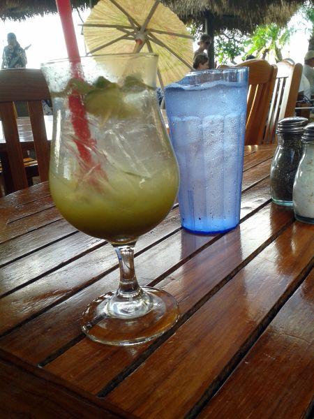 Letzter Tag_Maui14