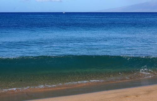 Letzter Tag_Maui2