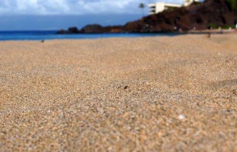 Letzter Tag_Maui4