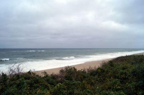 Cape Cod7