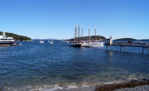 Bar Harbor1