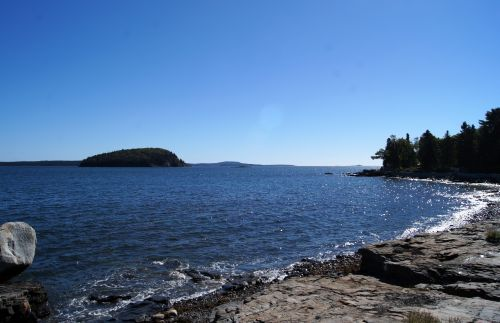 Bar Harbor5