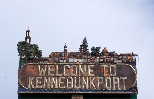 kennebunkport1