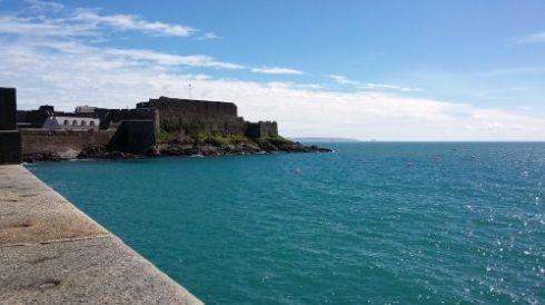 1 Castle Cornet