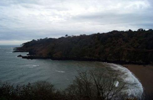 26 Fermain Bay