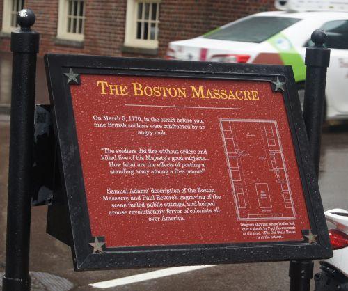 Boston11