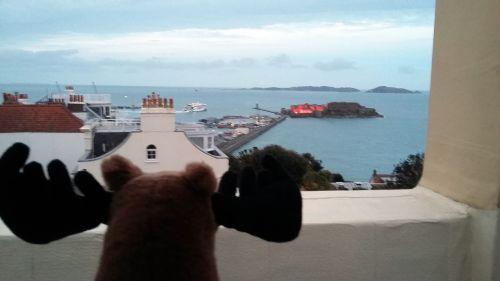 Guernsey3