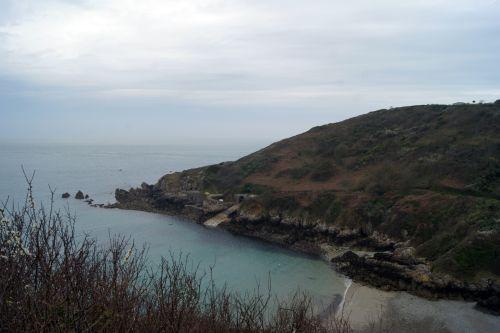 Hike14