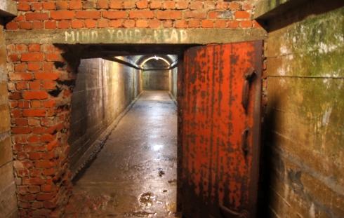 Underground13