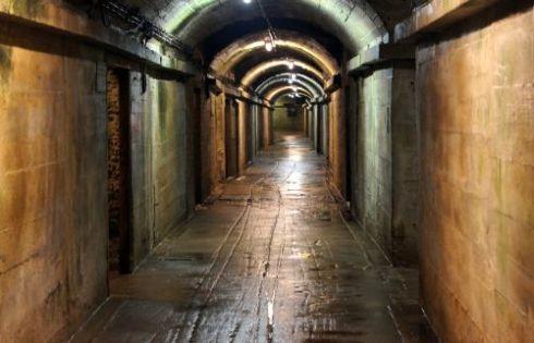 Underground16