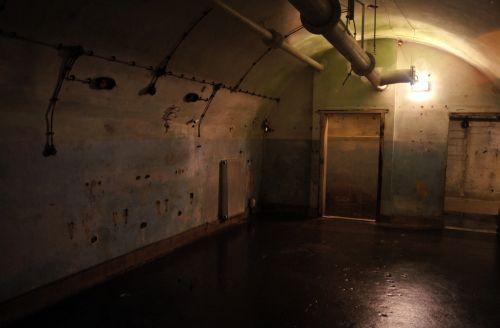 Underground7