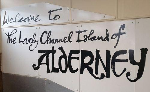 alderney6