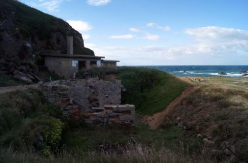 bibette-trail12