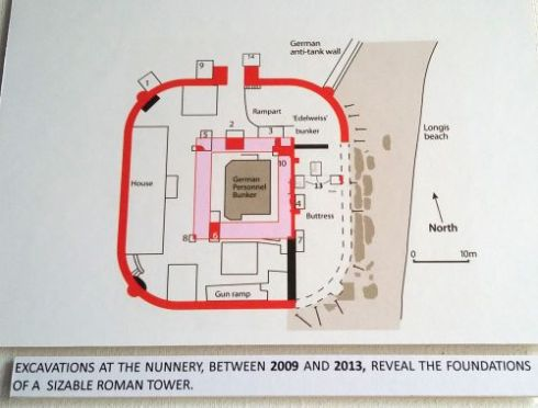 nunnery_bunker